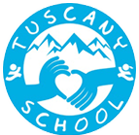 Tuscany School Council
