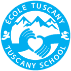 Tuscany School Council